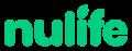 Nulife Virtual